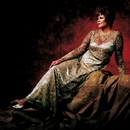 Susan Graham : Carnegie Hall Debut Recital/Susan Graham & Malcolm Martineau