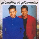 Volume 9/Leandro and Leonardo