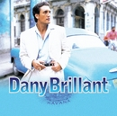 Havana/Dany Brillant