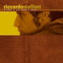 Sole negli occhi/Riccardo Maffoni
