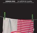 El Sueter de Claudia/German Diaz