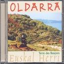 Euskal Herri Terre Des Basques/Oldarra