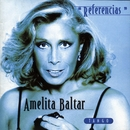 Referencias/Amelita Baltar