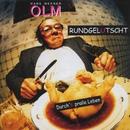 Rundgelutscht - Durch's Pralle Leben/Hans Werner Olm