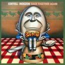 Back Together Again/Larry Coryell/Alphonse Mouzon