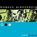 Helt Grønn/Magnus Grønneberg