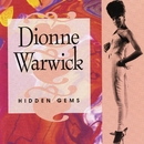 Hidden Gems: the Best Of Dionne Warwick, Vol. 2/Dionne Warwick