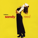 I Believe/Sandy Reed
