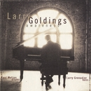 Awareness/Larry Goldings
