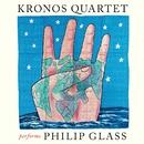 Kronos Quartet Performs Philip Glass/Kronos Quartet