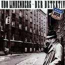 Der Detektiv - Rock Revue II/Udo Lindenberg Und Das Panik-Orchester