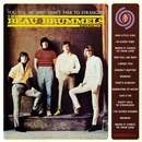 The Beau Brummels, Vol. 2/The Beau Brummels