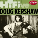Rhino Hi-Five: Doug Kershaw/Doug Kershaw