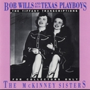 Tiffany Transcriptions, Vol. 10/Bob Wills & His Texas Playboys