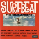 Surfbeat/The Challengers