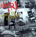 Hoyos en la bolsa/El Tri