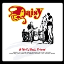 A Girl's Best Friend/Daisy