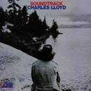 Soundtrack/Charles Lloyd Quartet