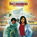 Dröhnland-Symphonie (Remastered)/Udo Lindenberg & Das Panik-Orchester