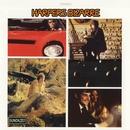 Harpers Bizarre 4/Harpers Bizarre