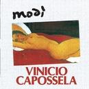 Modi/Vinicio Capossela