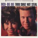 Thou Shalt Not Steal/Dick & Dee Dee