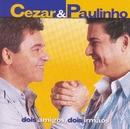 Dois Amigos, Dois Irmãos/Cezar & Paulinho