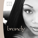 Never Say Never/Brandy