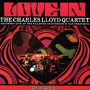 Love-In/Charles Lloyd Quartet