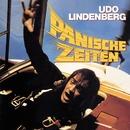 Panische Zeiten (Remastered)/Udo Lindenberg  & Das Panik-Orchester