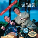 Le Canzoni Intelligenti/Cochi and Renato