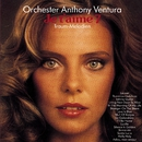 Je T'Aime - Traummelodien 7/Orchester Anthony Ventura