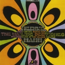 The Wailing Dervishes/Herbie Mann