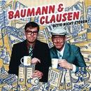 Bitte Nicht Stören/Baumann & Clausen