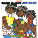 Latin Bugalu/Charlie Palmieri