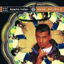 Real People/Apache Indian