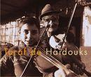Taraf De Haidouks/Taraf De Haidouks