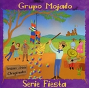 Serie Fiesta/Grupo Mojado