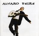De Cuentos Y Verdades/Alvaro Peire