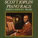 Scott Joplin Piano Rags/Joshua Rifkin