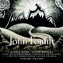 Foulds : 3 Mantras, Mirage, Lyra Celtica & Apotheosis/Sakari Oramo & City of Birmingham Symphony Orchestra