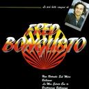 Le più belle canzoni di Fred Bongusto/Fred Bongusto