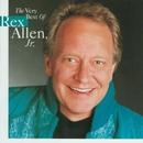 The Very Best Of Rex Allen, Jr./Rex Allen, Jr.