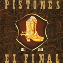 Al Final/Pistones