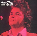 Diamonds In The Rough/John Prine
