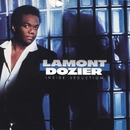 Inside Seduction/Lamont Dozier