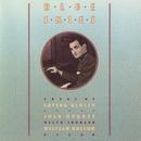 Blue Skies - Songs Of Irving Berlin/Joan Morris /  William Bolcom