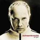 Singer/Uwe Ochsenknecht
