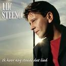 Ik hoor nog steeds dat lied/Luc Steeno