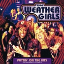 Puttin' On The Hits (The Ultimate Hitparty)/The Weather Girls